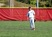 Hunter Elam Baseball Recruiting Profile