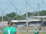 Bonnie Harwood's Softball Recruiting Profile