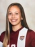 Hannah White Women's Soccer Recruiting Profile