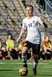 Jackson Phillips Men's Soccer Recruiting Profile