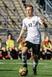 Jackson Phillips Men's Soccer Recruiting Profile