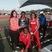Simi Adenugba Women's Track Recruiting Profile