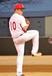 Matthew Guess Baseball Recruiting Profile