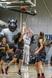 Rowan Hein Women's Basketball Recruiting Profile