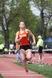 Allison Ingols Women's Track Recruiting Profile
