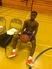 Jayden Jeudi Men's Basketball Recruiting Profile