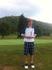 Corey Wells Men's Golf Recruiting Profile