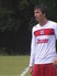 Kevin Byrne Men's Soccer Recruiting Profile