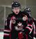 Garrett Downie Men's Ice Hockey Recruiting Profile