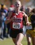 Patty Teggatz Women's Track Recruiting Profile