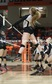 Emma Batte Women's Volleyball Recruiting Profile