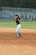 Kaley Sarasty Softball Recruiting Profile