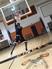 Emanuel Prospere II Men's Basketball Recruiting Profile