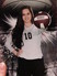 Anna Williams Women's Volleyball Recruiting Profile
