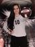 Anna Williams Women's Volleyball Recruiting Profile