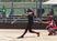 AMAYA LEE Softball Recruiting Profile