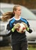 Abigail Weller Women's Soccer Recruiting Profile