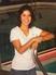 Tessa Orozco Women's Swimming Recruiting Profile