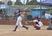 Alexis Burkhardt Softball Recruiting Profile