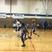 Cameron Dennis Women's Basketball Recruiting Profile