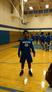 Corey Miller Men's Basketball Recruiting Profile