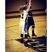 Berkeley Mann Women's Basketball Recruiting Profile