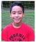 Michael Estevez Men's Soccer Recruiting Profile