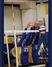 Madisyn Jackson Women's Volleyball Recruiting Profile