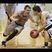 Riley Glass Men's Basketball Recruiting Profile