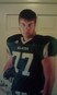 Alec Pratt Football Recruiting Profile