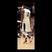 Antonio Venisee Men's Basketball Recruiting Profile