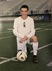 Ethan Wise Men's Soccer Recruiting Profile