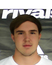 Logan Ormerod Football Recruiting Profile