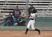 Olivia Lee Softball Recruiting Profile