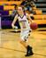 Hailey Terril Women's Basketball Recruiting Profile