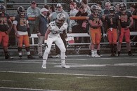 Dylan Marco's Football Recruiting Profile