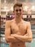 Logan McFadden Men's Swimming Recruiting Profile
