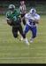 Johnny Owens Jr. Football Recruiting Profile