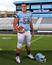 Eric Neill Football Recruiting Profile