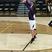 Alyssa Hergert Women's Basketball Recruiting Profile
