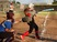 Brittany Jones Softball Recruiting Profile