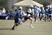 James Brown Men's Lacrosse Recruiting Profile