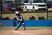 Jessica Turner Softball Recruiting Profile