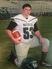 Zachary Tidwell Football Recruiting Profile
