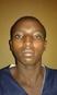 George Gitonga Men's Basketball Recruiting Profile
