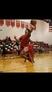 Jared Lewis Men's Basketball Recruiting Profile