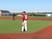 "Nicholas ""Kyle"" Williams Baseball Recruiting Profile"