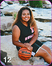 Tylia Martinez Women's Basketball Recruiting Profile