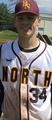 Logan Knight Baseball Recruiting Profile