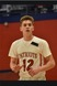 Jack Skrzypiec Men's Basketball Recruiting Profile